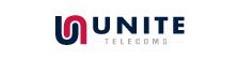 Unite Telecoms Ltd