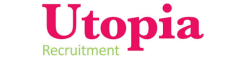 Utopia Recruitment Ltd