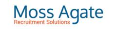 Moss Agate Ltd