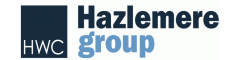 CNC / Saw Section Supervisor | Hazlemere Group