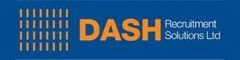 Dash Recruitment Solutions Ltd