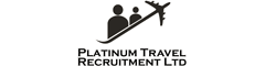 Platinum Travel Recruitment Ltd