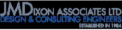 JM Dixon Associates