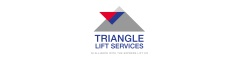 Trainee Lift Repair Engineer | Triangle Lift Services