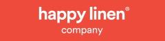 The Happy Linen Company