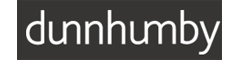 IT Support | Dunnhumby