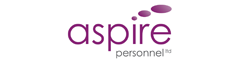 Aspire Personnel Ltd