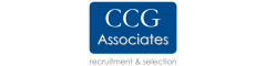 CCG Associates