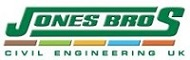 Jones Bros Civil Engineering