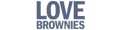 Love Brownies