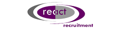 React Recruitment Ltd
