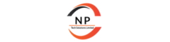 NP Tech Solutions