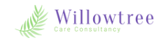 Willowtree Group