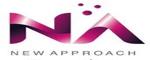 New Approach Recruitment Ltd