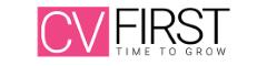 CV First Ltd