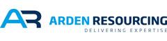 Arden Resourcing