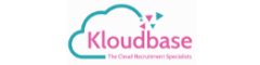 Kloudbase Ltd