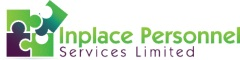 Inplace Personnel Services (IPSL)