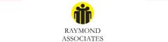 Raymond Associates Ltd.