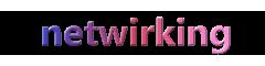 Netwirking