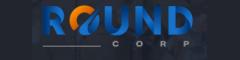 Round Software Ltd