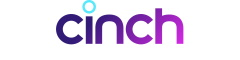 Senior Service Designer | Cinch