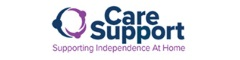 Night Care and Support Assistant – Part Time