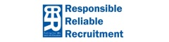 Responsible Reliable Recruitment Limited