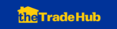 The Trade Hub