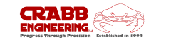 Crabb Engineering Ltd
