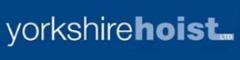 Yorkshire Hoist Ltd