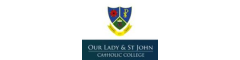 Our Lady and St John Catholic College