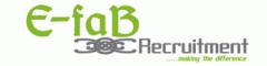 E-Fab Recruitment