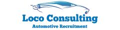 Loco Recruitment