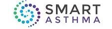 Smart Respiratory Products Ltd