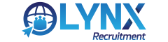 Lynx Recruitment Ltd