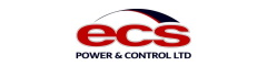 ECS Power and Control Ltd