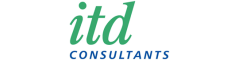 ITD Consultants