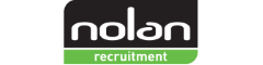 Engineering Manager | Nolan Recruitment Solutions