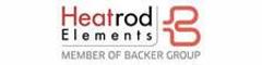 Heatrod Elements