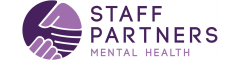 Staff Partners Mental Health
