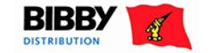 HGV Class 1 Driver -Nights | Bibby Distribution