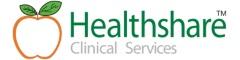 Healthshare Ltd