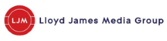 Lloyd James Media Group