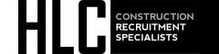 Harris Lush Consulting Ltd