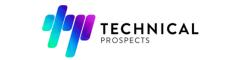 Technical Prospects Ltd