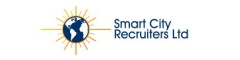 Civil's Field Delivery Manager | Smart City Recruiters Ltd
