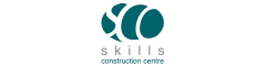 Skills Construction Centre