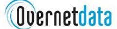 Overnet data Ltd