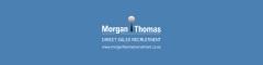 Morgan Thomas Recruitment